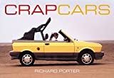 Porter, Richard: Crap Cars