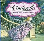 Cinderella by Phillida Gili