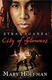 Hoffman, Mary: Stravaganza: City of Stars