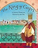 Winterson, Jeanette: The King of Capri