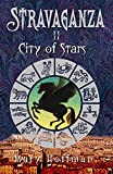 Mary Hoffman: Stravaganza City of Stars