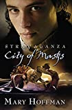 Hooper, Mary: Stravaganza: City Of Masks