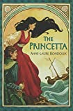 Bell, Anthea: The Princetta
