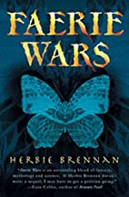 Faerie Wars (Faerie Wars Chronicles) by…