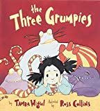 Weaver, Katie: The Three Grumpies