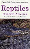 Smith, Hobart M.: Reptiles of North America
