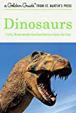 Eugene S. Gaffney: Dinosaurs (Golden Guide)