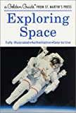 [???]: Exploring Space