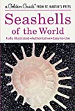 Abbott, R. Tucker: Seashells of the World