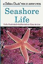 Seashores by Herbert Spencer Zim