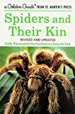 Levi, Lorna R.: Spiders and Their Kin
