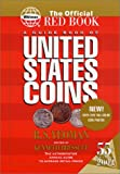 Yeoman, R.S.: A Guide Book of United States Coins 2002