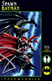 Miller, Frank: Spawn Batman