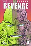 Larsen, Erik: Savage Dragon Volume 5: Revenge (Savage Dragon (Unnumbered)) (v. 5)