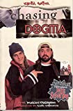 Kevin Smith: Chasing Dogma