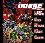 Todd McFarlane: Image Comics