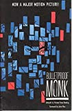Jones, R.A.: Bulletproof Monk