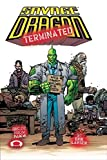 Larsen, Erik: Terminated (Savage Dragon, Vol. 8)