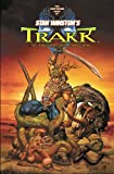 Takenaga, Francis: Mutant Earth Volume 1: Trakk