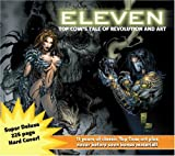 Silvestri, Marc: Eleven: Top Cow's Tales of Revolution and Art