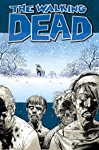 The Walking Dead Vol. 2: Miles Behind Us by…