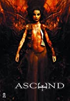 Ascend by Keith Arem
