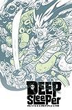 Hester, Phil: Deep Sleeper Trade Paperback