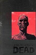 The Walking Dead Omnibus Volume 1 by Robert…