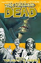 The Walking Dead, Vol. 4: The Heart's Desire…