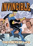 Kirkman, Robert: Invincible 5: The Facts of Life