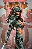 Marz, Ron: Witchblade Volume 10: Witch Hunt (v. 10)