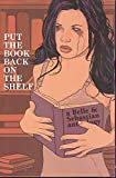 Image Comics: Put The Book Back On The Shelf: A Belle And Sebastian Anthology