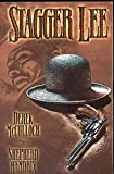 McCulloch, Derek: Stagger Lee