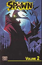 Spawn: Collection, Vol. 2 by Todd McFarlane
