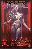 Marz, Ron: Witchblade Volume 11: Awakenings (v. 11)