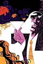 Casanova, Vol. 1: Luxuria by Matt Fraction