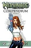 Wohl, David: Witchblade Compendium Volume 2 (v. 2)