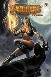 Marz, Ron: Witchblade Volume 13: Eternal