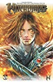 Ron Marz: Witchblade Volume 2: Awakenings (v. 2)