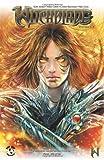 Ron Marz: Witchblade Volume 2: Awakenings (v. 2)