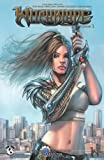 Marz, Ron: Witchblade Volume 3: Gods & Monsters