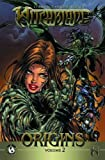 Wohl, David: Witchblade Origins Volume 2: Revelations (v. 2)
