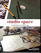 Studio Space: The World's Greatest Comic…