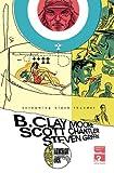 Moore, B. Clay: Hawaiian Dick Volume 3: Screaming Black Thunder (v. 3)