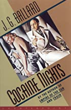 Cocaine Nights by J. G. Ballard