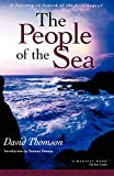 Thomson, David: The People of the Sea