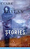 Boylan, Clare: Collected Stories