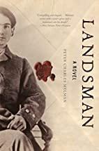 Landsman: A Novel by Peter Charles Melman