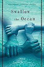 Swallow the Ocean: A Memoir by Laura M.…