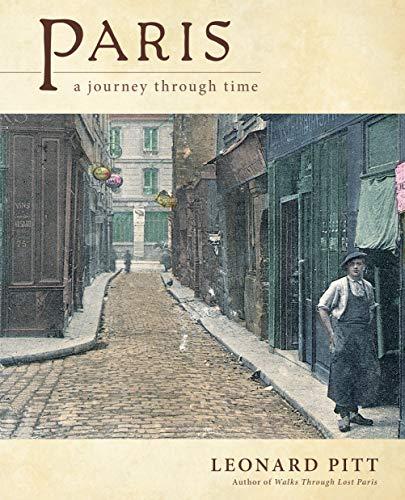 paris-a-journey-through-time